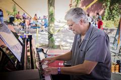 jazzfest-baxter-20160806-0167-edit (WKAR-MSU) Tags: bettybaxter wkar backstagepass lansing jazzfest musicperformance tvproduction 2016
