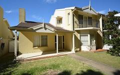 8 Sampson Avenue, Harrington NSW