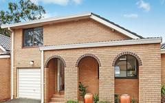 3/15 Cropley Street, Rhodes NSW