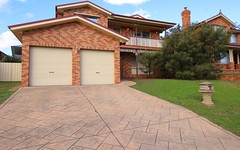 88 Acacia Drive, Muswellbrook NSW