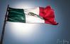 Cozumel - Mexico Flag - fluttering (Enio Godoy - www.picturecumlux.com.br) Tags: viagem nikon vacations cozumel cuba arrecifesdecozumel férias mexico parquenacionalarrecifesdecozumel viveza2 details d300s travel flag journey colors niksoftware macro fluttering clouseup méxico havana
