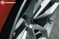 Audi R8 V10 (2017) on HRE P201 (wheels_boutique) Tags: audi r8 v10 2017 r8v10 hre hrewheels p201 monoblock nakedsilver wheelsboutique wheelsboutiquecom teamwb heffnerperformance heffner twinturbo r8tt r8v10tt