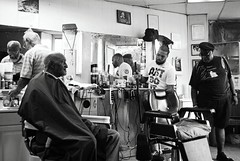 DSC_0033ab (David Swift Photography Thanks for 18 million view) Tags: davidswiftphotography philadelphia westphiladelphia barbershop barbers business shops candidphotos candidportraits