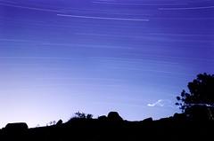 #longexpo #longexposurephotography #longexposure #stars #star #startrail #summer #night #nightsky #nightphotography #nightphoto #turkey #sinop #hamsilos #nature #astrology #astronomy #astrophotography #landscape #sky #skyporn (canerryilmazzz) Tags: longexpo longexposurephotography longexposure stars star startrail summer night nightsky nightphotography nightphoto turkey sinop hamsilos nature astrology astronomy astrophotography landscape sky skyporn