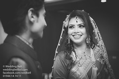 Wedding Bell-113 (weddingbellbd.com) Tags: dhaka dhanmondi bangladesh bangladeshi bride bridal portrait photography follow nikon nikkor wedding groom