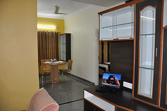 service apartments in jakkur (clarahotels) Tags: service apartments yelahanka | near bangalore international airport budget hotels kempegowda