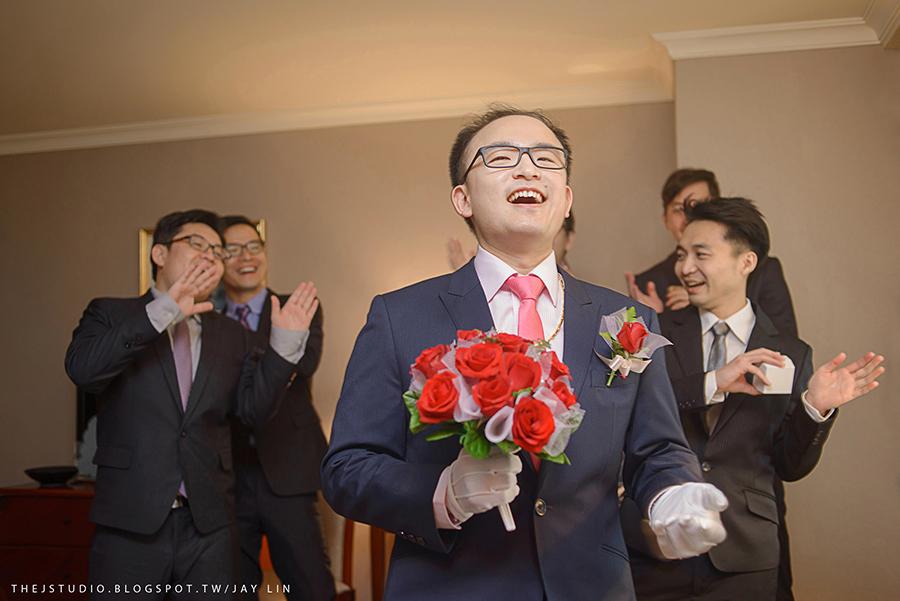 婚攝 內湖水源會館 婚禮紀錄 婚禮攝影 推薦婚攝  JSTUDIO_0042
