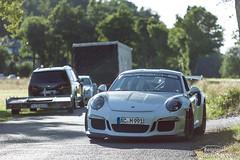 Porsche 991 GT3 RS (belgian.motorsport) Tags: porsche 991 gt3 rs gt3rs touristenfahrten nordschleife 2016 nurburgring nrburgring trackday