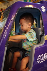 IMG_20160924_133500 (DeanMa1983) Tags:       a6000 sel24f18z sony
