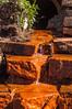 160827_PMN Refugio das Aves_007 (Luiz Henrique Foto) Tags: luizhenriquefoto luizhenriquephoto autoral bragança bragançapaulista bragançapaulistasp brook coletivosocioambiental coletivosocioambientaldebragançapaulista creek desenhandoaluz eco ecologia estadodesãopaulo fotoexterna fotografiaautoral fotografiadenatureza fotojornalismo luizhenriquefotografia natureza ong organizaçãonãogovernamental pnmrefúgiodasaves parque parquenaturalmunicipalrefúgiodasaves riacho ribeirão rivulet sp stream sãopaulo terceirosetor unidadedeconservação wwwluizhenriquefotocombr ©luizhenriquerocharodrigues áreaverde brasil br outputphoto