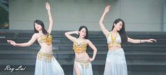 IMG_0638 (CBR1000RRX) Tags: taiwan taichung fcu formosa canon 650d sigma portrait belly bellydancer bellydance dancer dance 逢甲大學