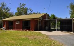 12 Cross Street, Gerogery NSW