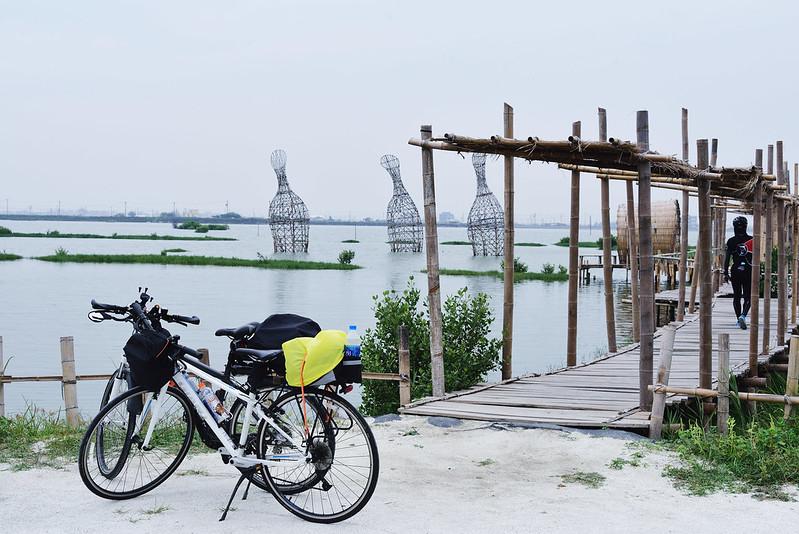 09-雲林成龍溼地