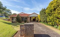 2/12 Cawley Close, Alstonville NSW