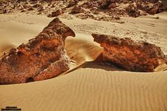 desert (Metaeb54) Tags: desert abydos canon egypt egitto gypte outdoor