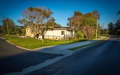 4 Charles Moffit Drive, Moruya Heads NSW