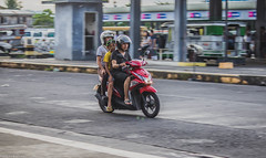Capturing Daily Life (anya_tabenya) Tags: photography canon eos550d hdr dailylife philippines panning motion practice selfchallenge bicol albay