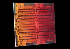 AMD@28nm@GCN_3th_gen@Fiji@Radeon_R9_Nano@SPMRC_REA0356A-1539_215-0862120___Stack-DSC00857-DSC00910_-_ZS-retouched (FritzchensFritz) Tags: lenstagger macro makro supermacro supermakro focusstacking fokusstacking focus stacking fokus stackshot stackrail amd radeon r9 nano fiji hbm stack interposer gcn 3th gen 28nm gpu core heatspreader die shot gpupackage package processor prozessor gpudie dieshots dieshot waferdie wafer wafershot vintage open cracked