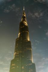 Dubai Burj Khalifa 3  (Flickr) (Vince Saiya) Tags: burj khalifa dubai nikon d750 24120mm uae