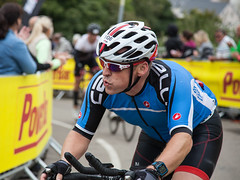 Tenby Ironman-20160918-8535.jpg (llaisymor) Tags: bicycle athletes tenby race ironman ironmanwales 2016 triathlon competition sion wales cyclist triathletes sport saundersfoot pembrokeshire cycle triathlete