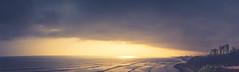 Sunset on winter (caBzPeru) Tags: 18mm 55mm alairelibre lima malecondelareserva miraflores peru perutravel rosatoro sunset verano atardecer beach canon cielo city ciudad clouds cloudscape ctperu igersperu landscape naturaleza nature nubes ocaso ocean oceano pacificocean pacifico paisaje panorama panoramica peruestrella peruvian photo photography playa reflejo ruteandoperu sea sky sol sun sunscape travel vamosperu