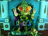 SBGA Ganesh 2016 - Matunga (Rahul_Shah) Tags: ganpati ganesh ganapati ganeshotsav ganeshvisarjan ganeshutsav ganeshfestival ganeshchaturthi girgaonchowpatty lalbaug mumbai mumbaiganeshutsav parel matunga mandal visarjan 2016 anantchaturdashi immersion