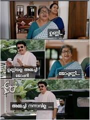 #icuchalu #movies Credits : Vishnu Nandavanam ICU (chaluunion) Tags: icuchalu icu internationalchaluunion chaluunion