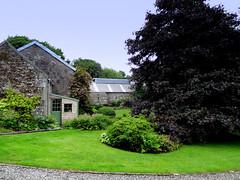Allanfauld B&B (austexican718) Tags: farm bedbreakfast scotland lanarkshire farmhouse agriculture husbandry pastoral serene hospitality