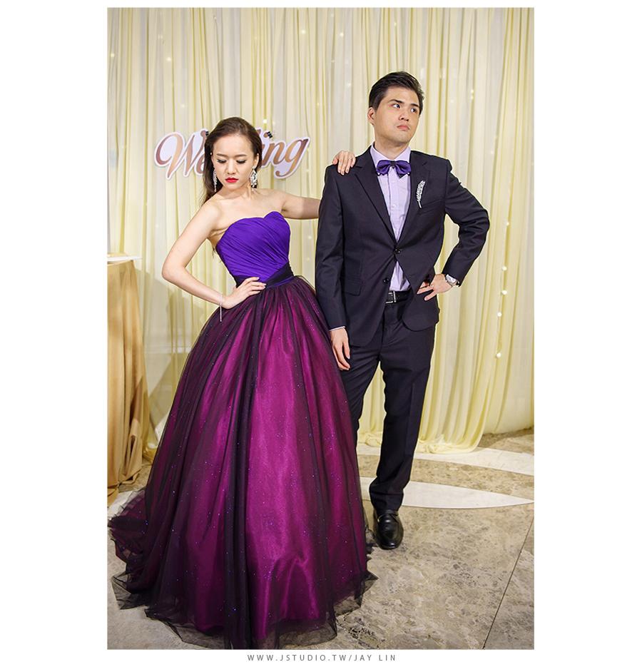 婚攝 君悅酒店 婚禮紀錄 JSTUDIO_0192