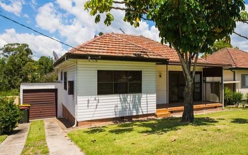 41 Waller Street, Shortland NSW