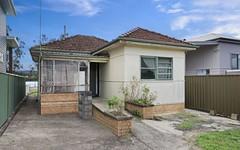 34 Shelly Beach Road, Empire Bay NSW