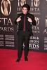 Francois Civil at Irish Film and Television Awards 2013 at the Convention Centre Dublin