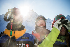 Swatch Skiers Cup 2013 - Zermatt - PHOTO D.DAHER-14.jpg