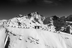 Swatch Skiers Cup 2013 - Zermatt - PHOTO J.BERNARD-13.jpg
