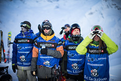 Swatch Skiers Cup 2013 - Zermatt - PHOTO D.DAHER-7.jpg