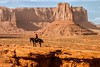 Monument Valley John Ford Point - explore (Marvin Bredel) Tags: arizona utah indian nativeamerican navajo monumentvalley americanindian oldwest americansouthwest coloradoplateau marvinbredel