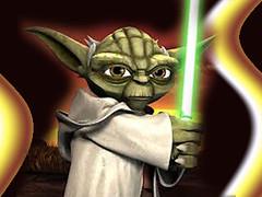 หนัง Yoda (Star Wars) ทั้งดังทั้งทำเงิน เชื่อสิ ?