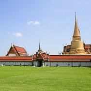 bangkoktemples3
