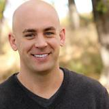 who-is-the-best-looking-bald-pastor-in-the-world-shane-farmer (The Peterson Six) Tags: bald pastor bestlooking shanefarmer whoisthebestlookingbaldpastorintheworldshanefarmer