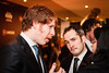 Hardy Bucks Movie Red Carpet