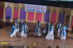 -   (PR Consultancy) Tags: school nidhi shri hemu rajkot cityguide vidyalay 2013 parivartan kalrav gadhavi natyagruh 14022013