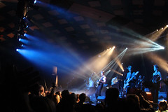 aIMG_2761 (paddimir) Tags: music scotland concert glasgow gig barras barrowland jamesgrant loveandmoney