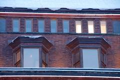 DR2_6584 (Riku Kettunen) Tags: winter light luz suomi finland helsinki invierno fin talvi finlandia valo