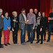 2013-02-23 nacht van Arsnoevoo-0049