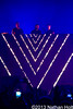 Swedish House Mafia @ United Center, Chicago, IL - 02-20-13