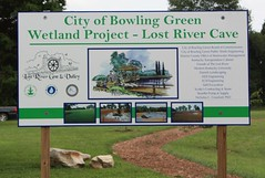 "Lost River Cave Wetland Project • <a style=""font-size:0.8em;"" href=""http://www.flickr.com/photos/22274533@N08/8523854618/"" target=""_blank"">View on Flickr</a>"