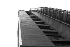 DSC00752 (Kelly_Davis) Tags: seattle building architecture zeiss skyscraper washington sony carl wa tall za f28 2470mm a99 sal2470z variosonnart28222470