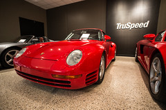 _AJB5998.jpg (ArtBojan) Tags: porsche porscheracing zeiss18mm truspeed truspeedmotors