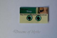 eyechips blythe