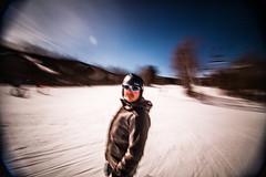 _MG_9308-108 (k.a. gilbert) Tags: snow outside outdoors skiing mark maine naturallight motionblur slowshutter handheld fullframe 116 bethel sundayriver uwa tokina1116mmf28 bw10stopndfilter canon5dc sundayriver2013